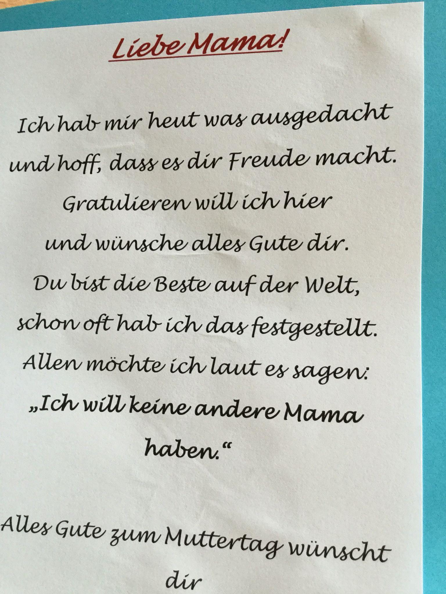 Beste gedichte deutsch