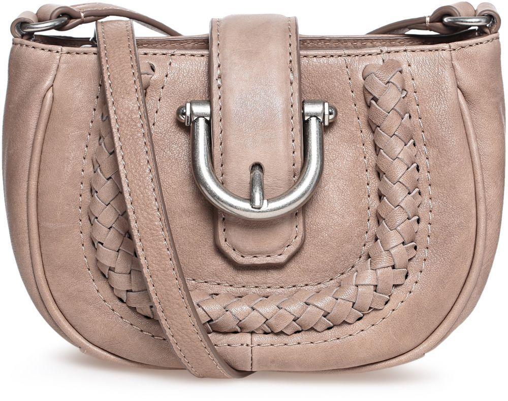 Pin By Zrma Fashion On شنط ماركات Bags Saddle Bags Crossbody