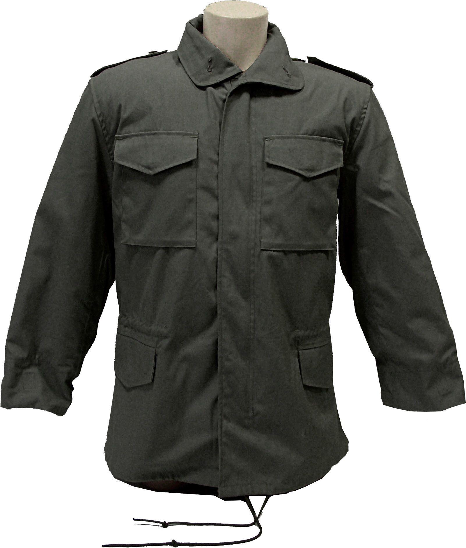 c08f0720db KATONAI BDU ZUBBONY | Army shop, Military shop | Battle dress, Blouse és  Jackets