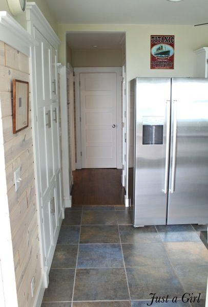 cottage doors.jpg