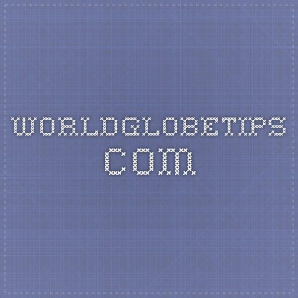 worldglobetips.com