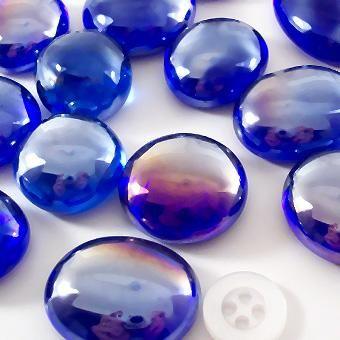 Bulk Decorative Glass Gems Marbles Discounted Glass Gems Marbles And More Glass Gems Diy Storage