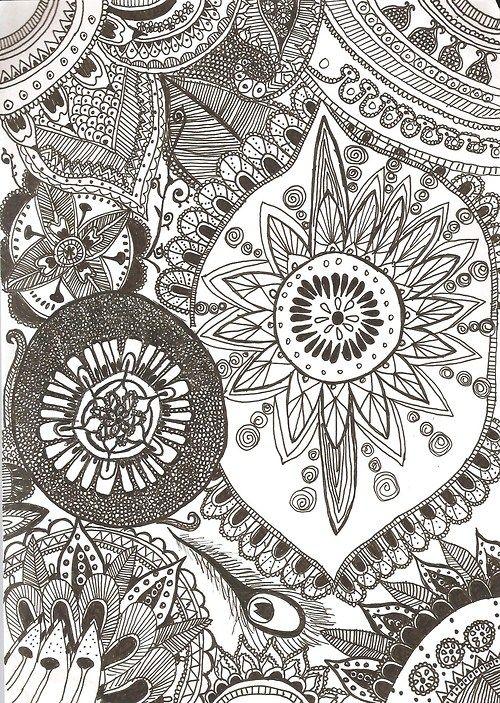 trippy tumblr art inspo pinterest art drawings drawings and