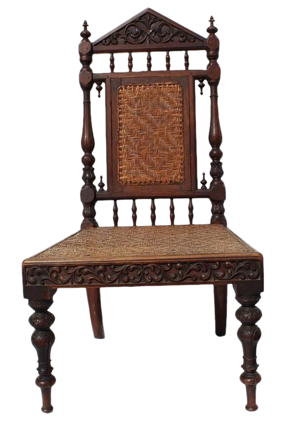 Best Antique Bedroom Suites For Sale Antique Furniture 640 x 480