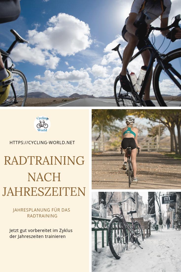 Abnehmen Mit Radsport Und Einer Ernahrungsumstellung Rennrad Training Ausdauer Training Und Training