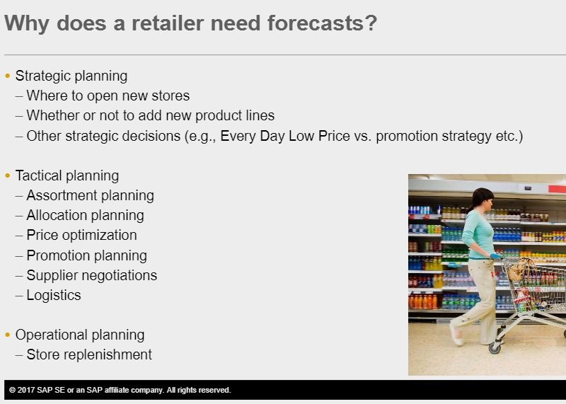 20170201_Lausanne_Forecasting_in_Retail.pdf Promotion