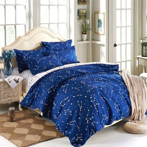 Best 25+ Cool Bed Sets Ideas On Pinterest