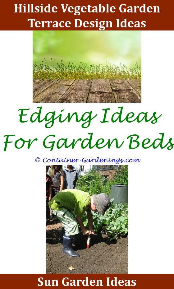 Small Garden Design Ideas Nz Valoblogi Com