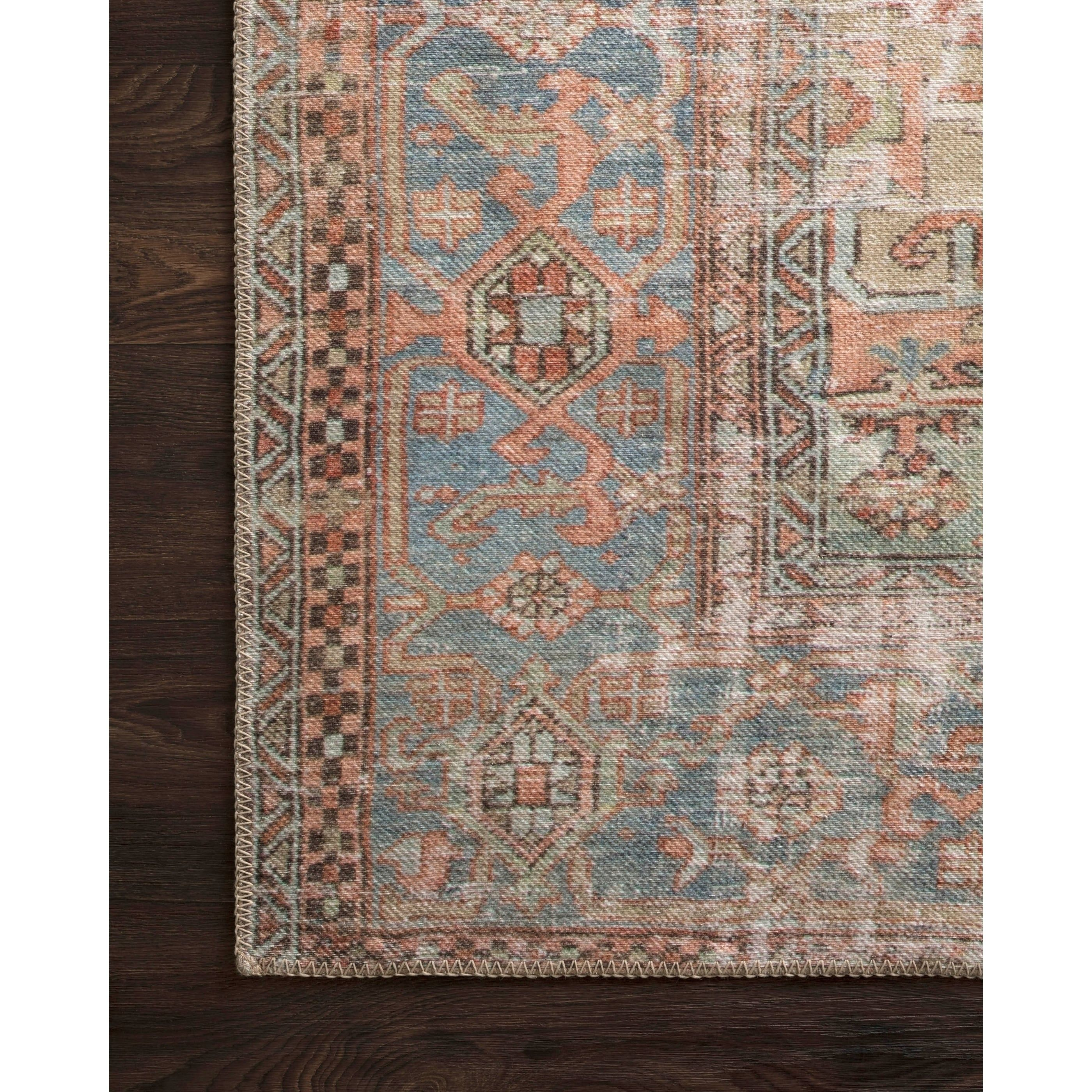 Overstock Com Online Shopping Bedding Furniture Electronics Jewelry Clothing More Area Rugs Beige Area Rugs Persian Area Rugs