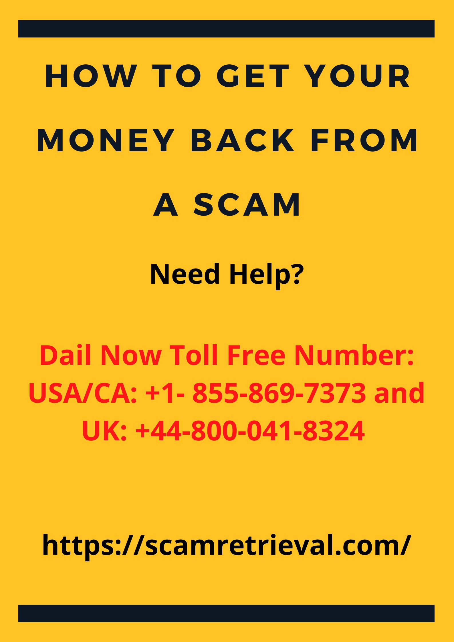 b4aee0d0edcba171bff19c89716bc6d1 - How To Get Money Back After Being Scammed Online Uk