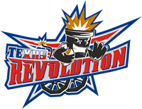 Texas Revolution United Conference Indoorfootballleague Texas