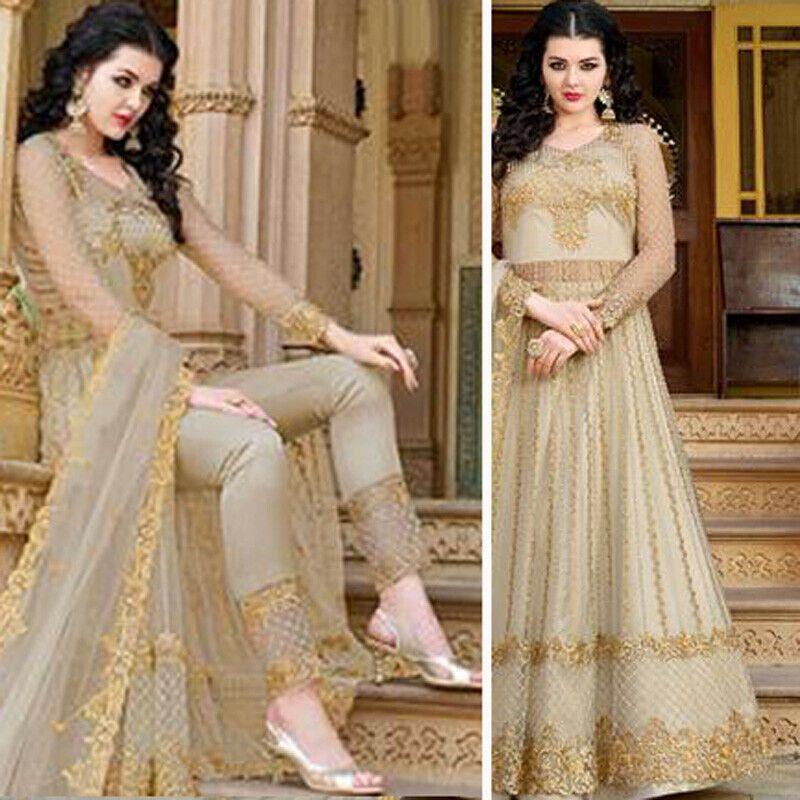 Latest Embroidery Gown Anarkali Salwar Kameez Wedding Party Wear For Women Suits Designer Salwarkameez Party Wear For Women Party Wear Designer Anarkali,Kurti Designer Mirror Work Dresses