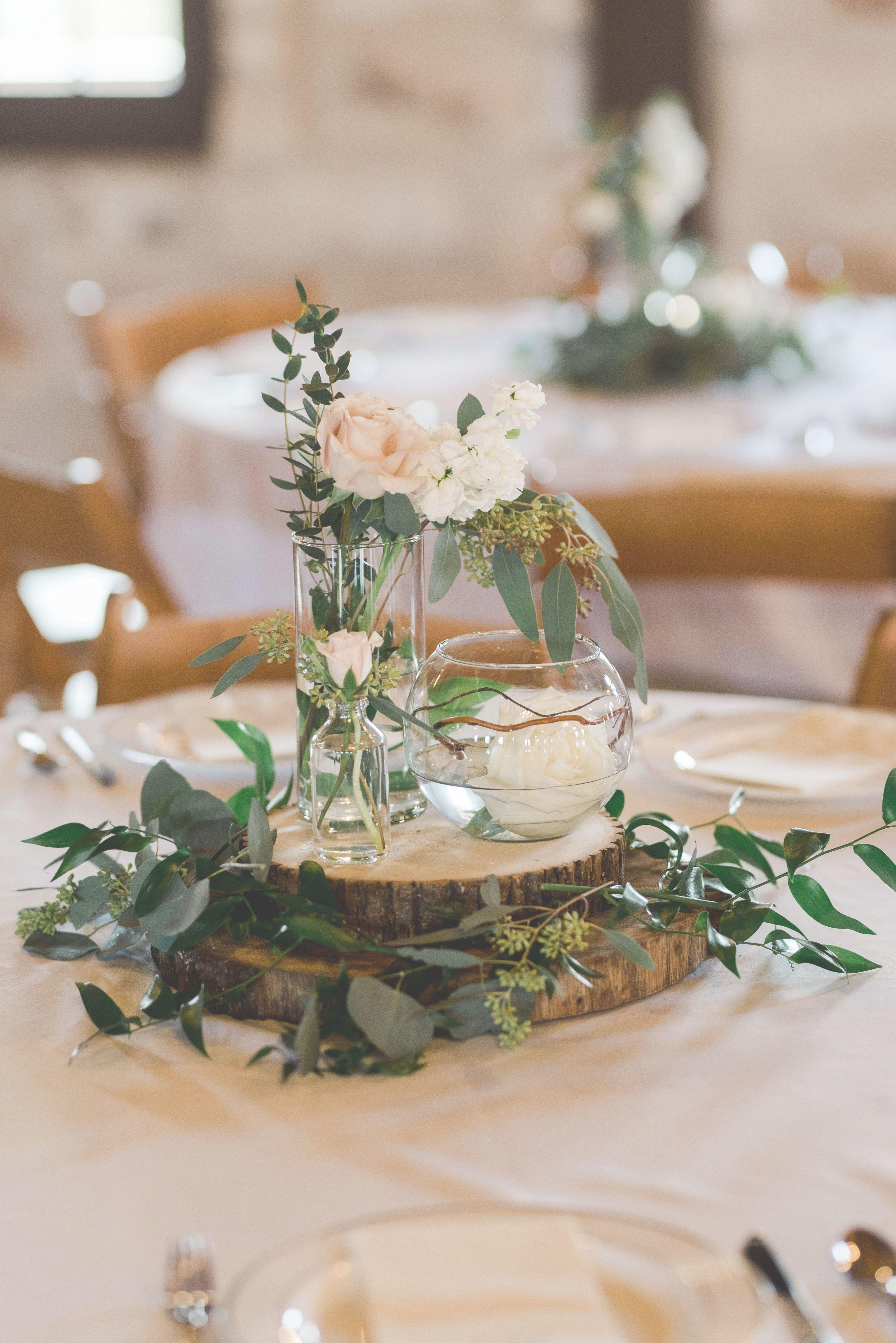 Boho Chic Wedding Centerpiece Modern Rustic Wedding Centerpiece Sou Pink Wedding Centerpieces Blush Pink Wedding Centerpieces Spring Wedding Centerpieces