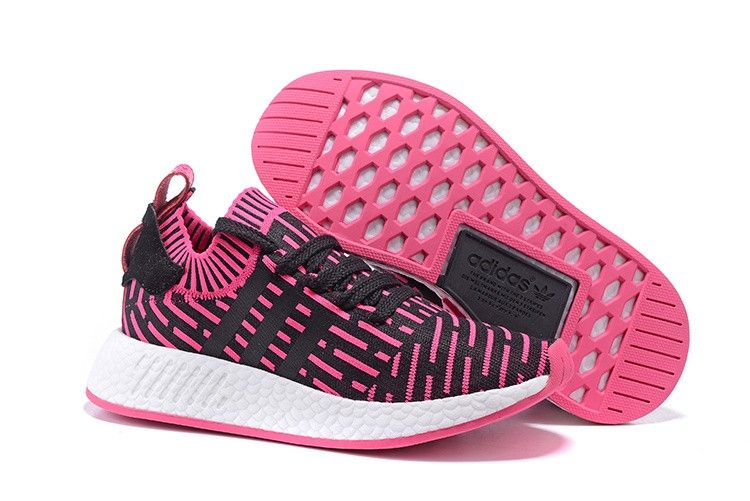Special Adidas NMD R2 Black White Running Shoes For Sale - $88.00 | Adidas  NMD Cheap | Pinterest | Adidas nmd, Running shoes and Adidas