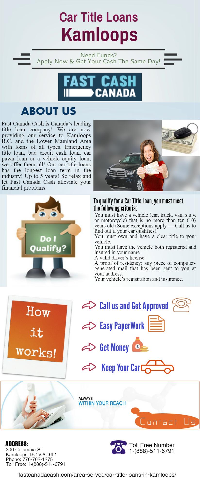 Advantages and disadvantages of merchant cash advances image 1