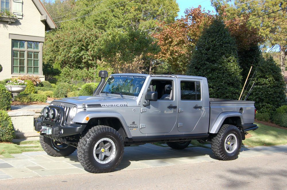 Details about 2019 Jeep Wrangler Custom Unlimited Sport
