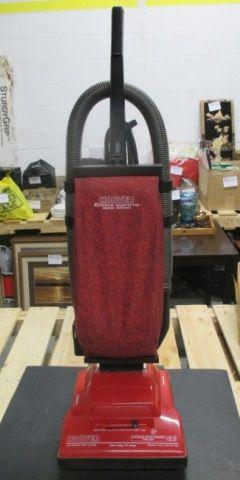 Hoover Vacuum Cleaners Vacuums Wet