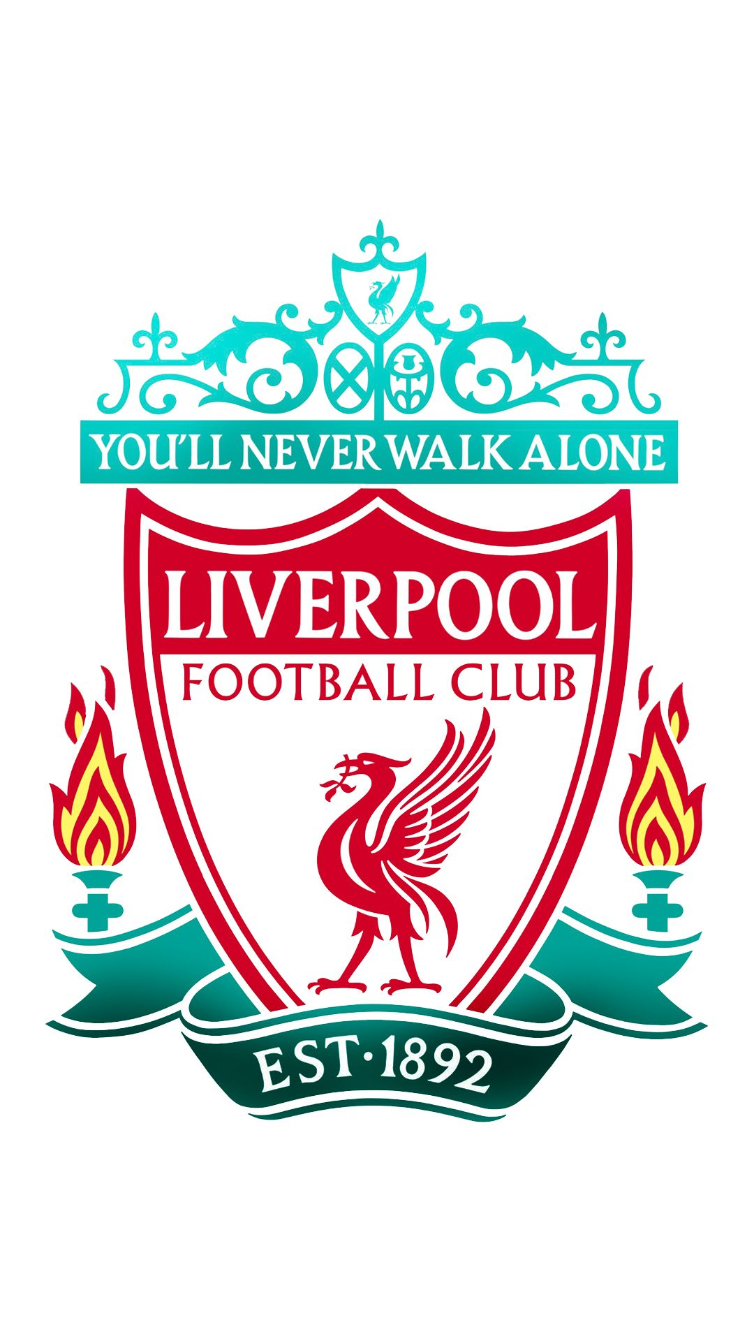 Liverpool fc wallpaper 1000 goals - Liverpool Football Club Wallpapers And Images Wallpapers Download Wallpaper Pinterest Liverpool Football Club Hd Desktop And Wallpaper