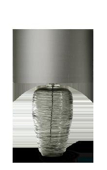 Porta Romana Table Lamps Lampen Beleuchtung Leuchten