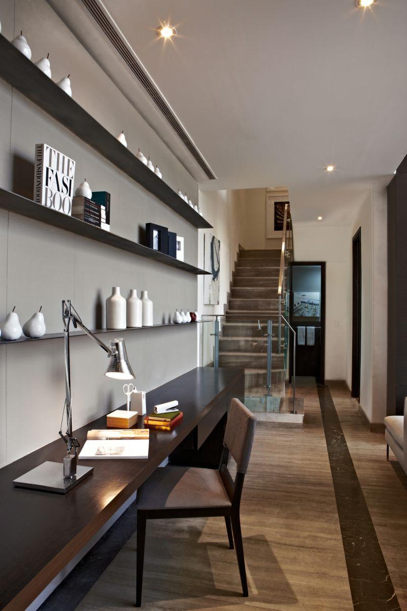 Cecconi simone cecconi simone design your dream house