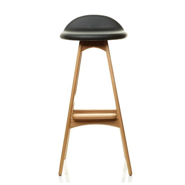 Best Of Counter Stool Vs Bar Stool
