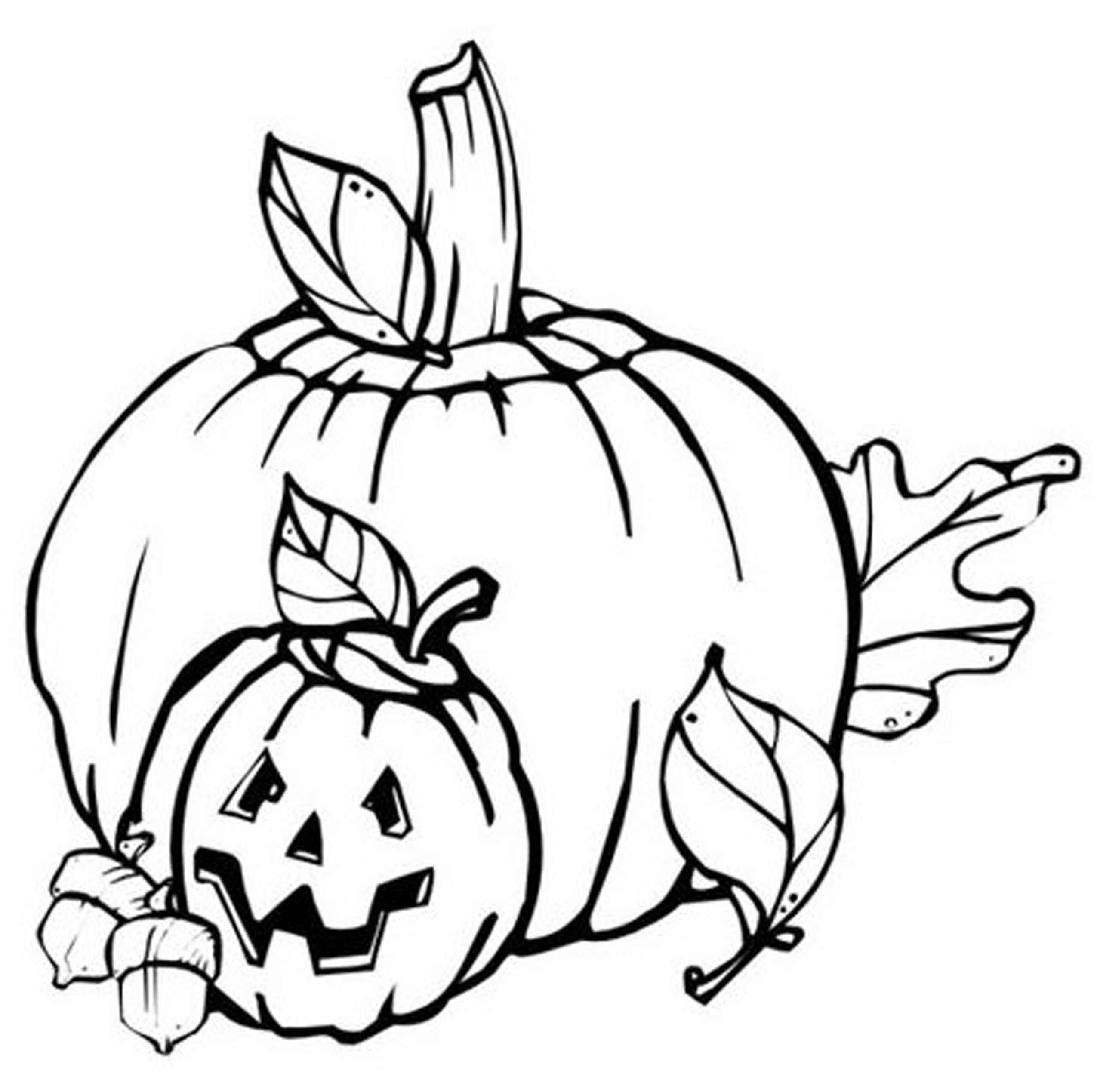 printable coloring book pages | Coloring Pages | Pinterest ...
