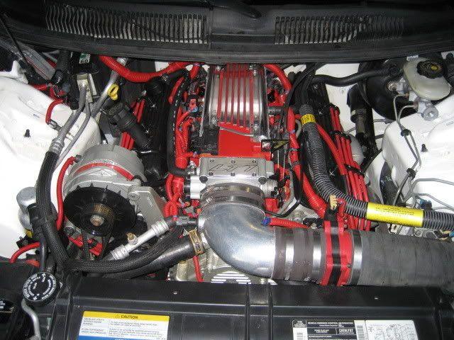 68 Parts List Final Ideas Camaro American Racing Wheels Camaro Suspension