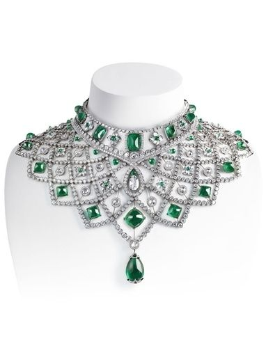 Moderen Fabergé named in tribute to the imperial family.