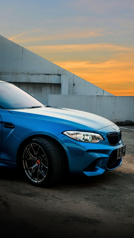 Gambar Mobil Mahal Gambar Gambar Mobil Mobil Sport Mobil Mobil Keren