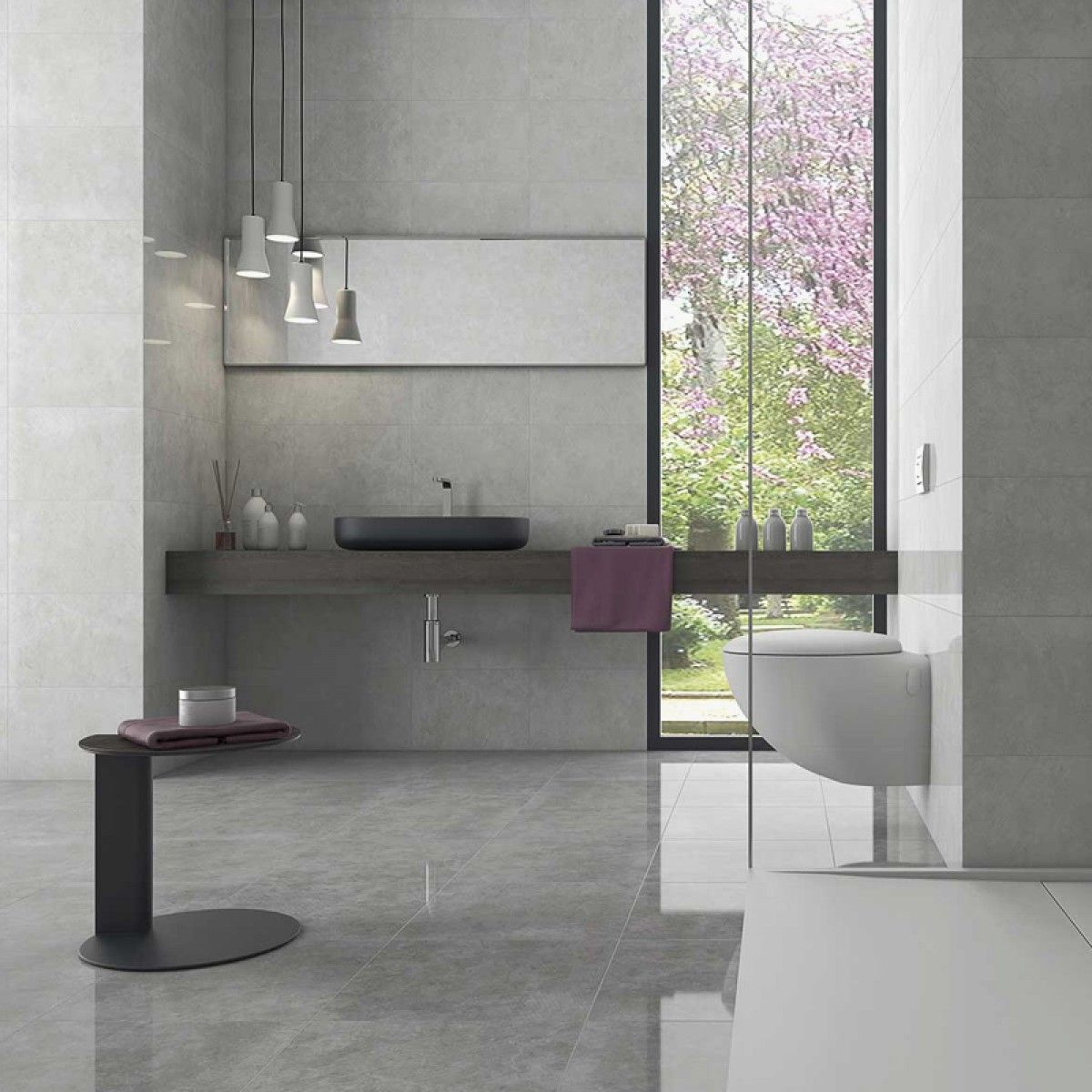 Cooper gris crown tiles bathroom tiles pinterest tiles crown tiles online shop stocks large ranges of tiles tiles for walls floors whole rooms bathrooms kitchens and more dailygadgetfo Gallery