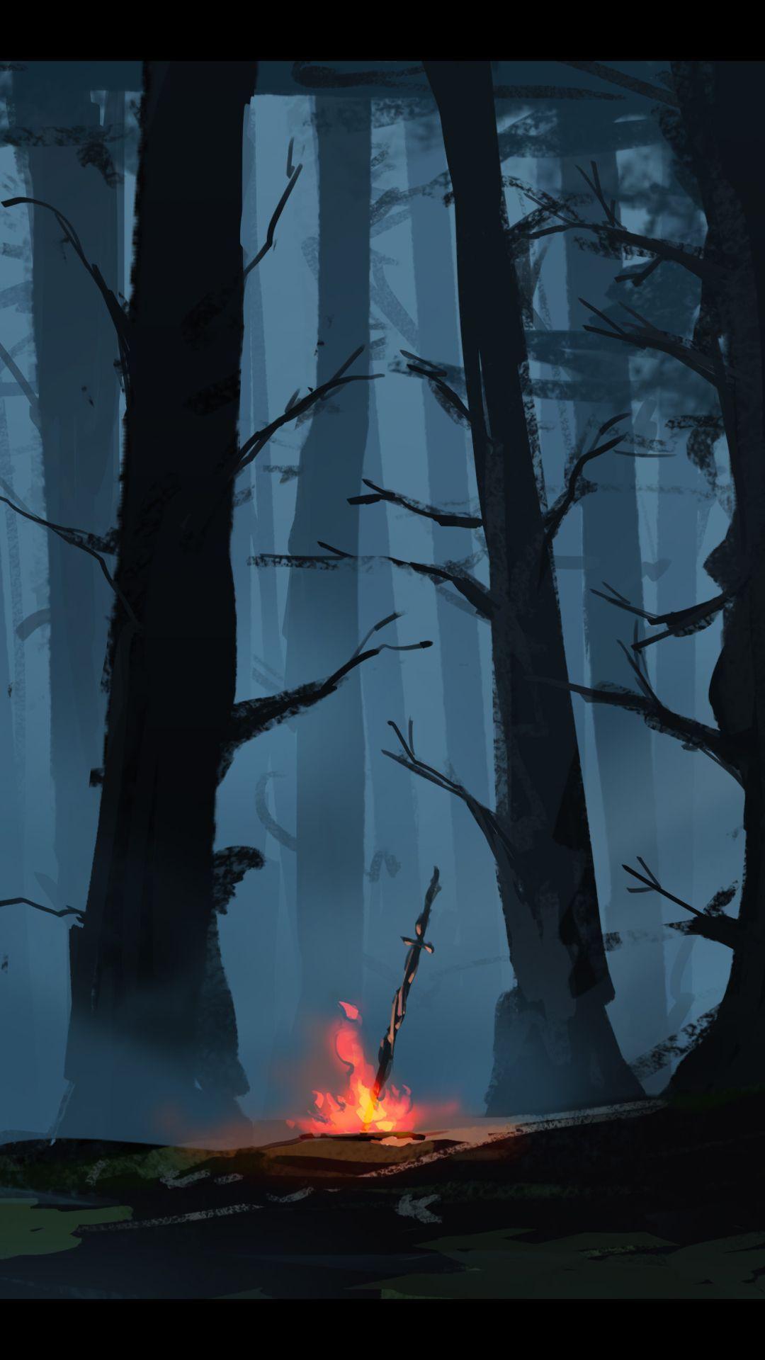 Dark Souls Wallpaper Phone Hd In 2020 Dark Souls Wallpaper Dark Souls Artwork Dark Wallpaper