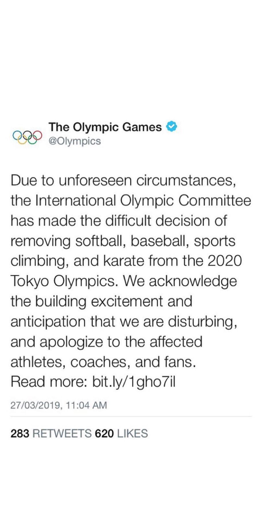 Pin by Ella Marie Niles on Diys Tokyo olympics, Olympic
