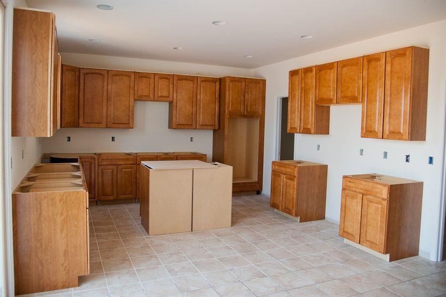 Local Kitchen Cabinet Installation Cabinet Repair Services Cabinet Installer In Omaha Ne E Installing Cabinets Kitchen Cabinets Installing Kitchen Cabinets