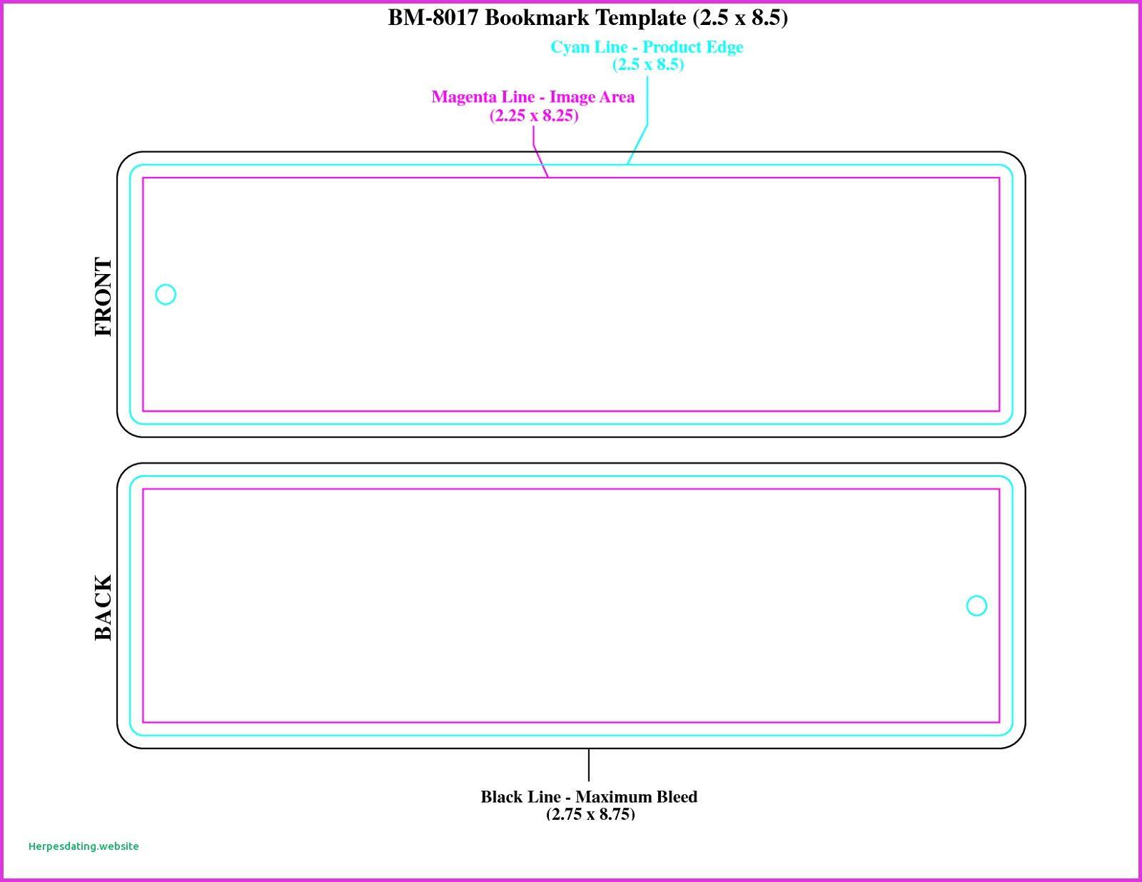 Free Blank Bookmark Templates To Print Elegant Wonderful Bible Template Inspirati Bookmark Template Free Printable Bookmarks Templates Free Printable Bookmarks