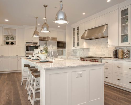 Your Own Kitchen Cabinets Appealing Design Online Layout Free Interesting Design Kitchens Online Design Inspiration