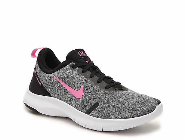 Womens running shoes, Tennis shoes sneakers