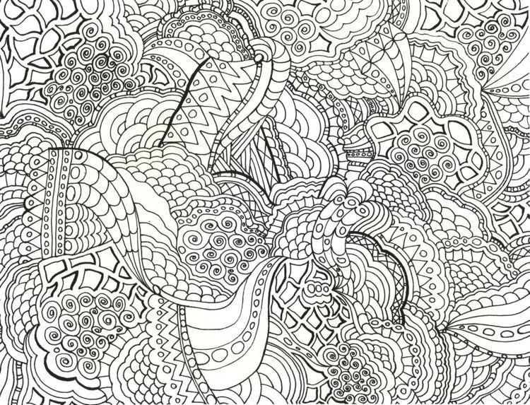 Zentangle Vorlagen Idee Ausmalen Romantische Muster Zeichnen Muster Malvorlagen Ausmalen Kostenlose Ausmalbilder