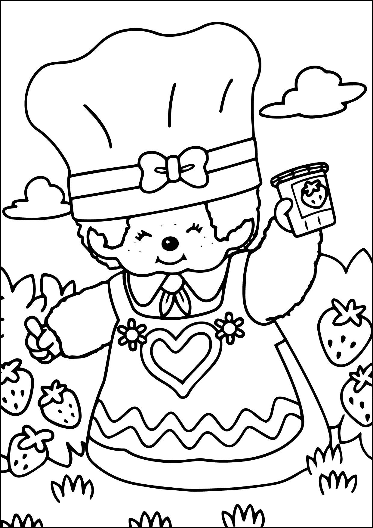 Cool Coloring Page 10 10 2015 185422 01 Check More At Http Www Mcoloring Com Index Php 2015 10 13 C Coloring Pages Cartoon Coloring Pages Cool Coloring Pages