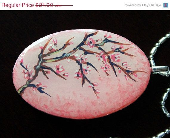 This Item Is Unavailable Etsy Painted Rocks Stone Painting Art