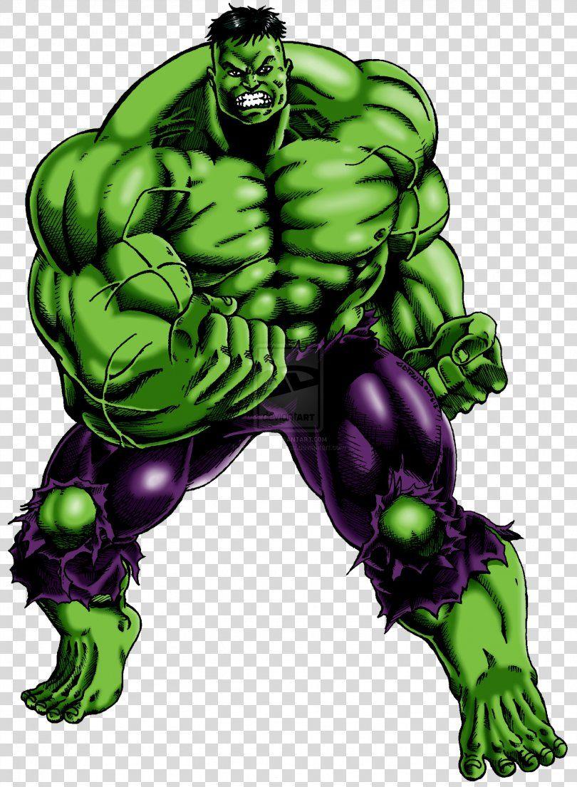Hulk Spider Man Clip Art Hulk Picture Png Hulk Avengers Cartoon Fictional Character Film Hulk Clip Art Hulk Art