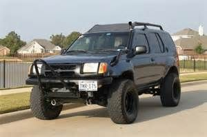 2000 nissan xterra lifted nissan xterra nissan pathfinder adventure car 2000 nissan xterra lifted nissan