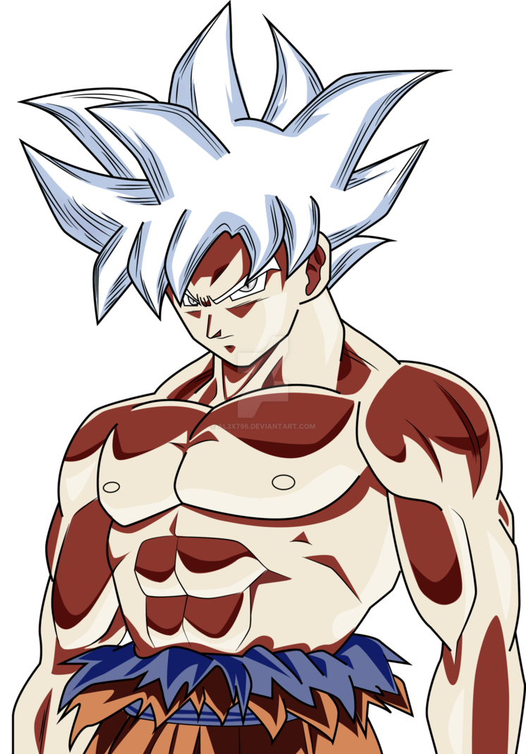 Goku Limit Breaker Gris Figuras De Goku Personajes De Goku Personajes De Dragon Ball