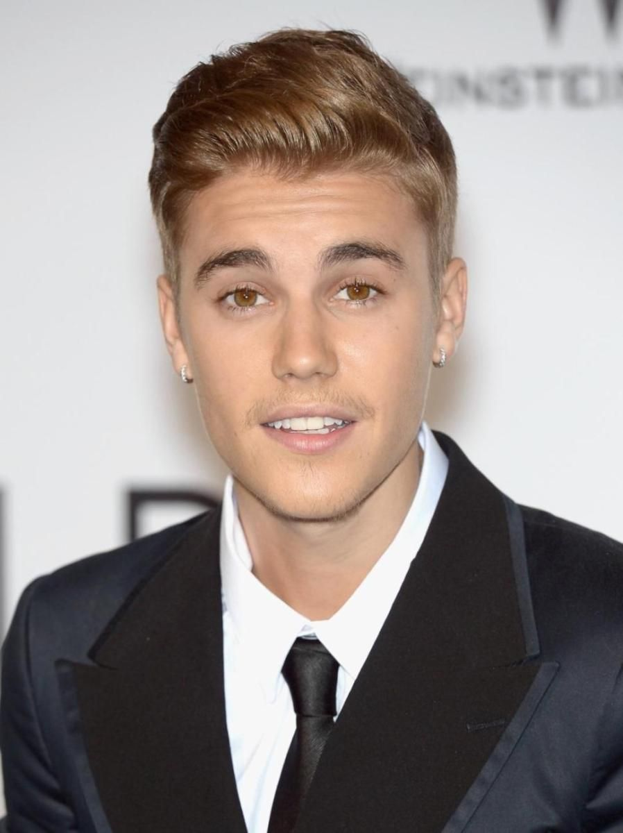 Boy haircuts and color so you think you can dance bieber justin joins hit show  boys