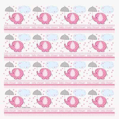 umbrellaphants-pink-gift-bag-41680