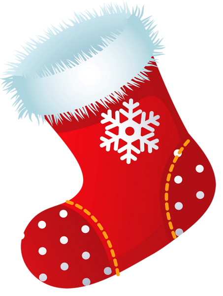pin by amy on christmas stockings pinterest christmas xmas rh pinterest com christmas stocking clip art pictures christmas stocking clip art pictures