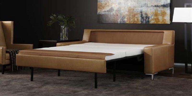 Enjoyable American Leather Sofa Sleeper American Leather Comfort Machost Co Dining Chair Design Ideas Machostcouk