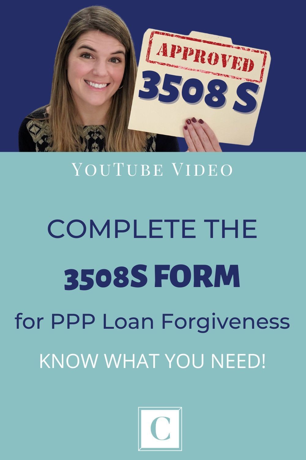 Pin On Ppp Loan Information