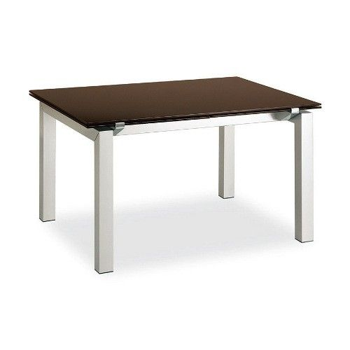 Faculty Dining Airport Extension Table Tables Calligaris Yliving