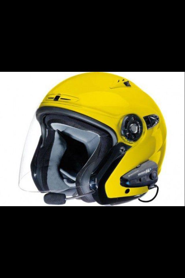 Yellow Yellow Helmet Hats