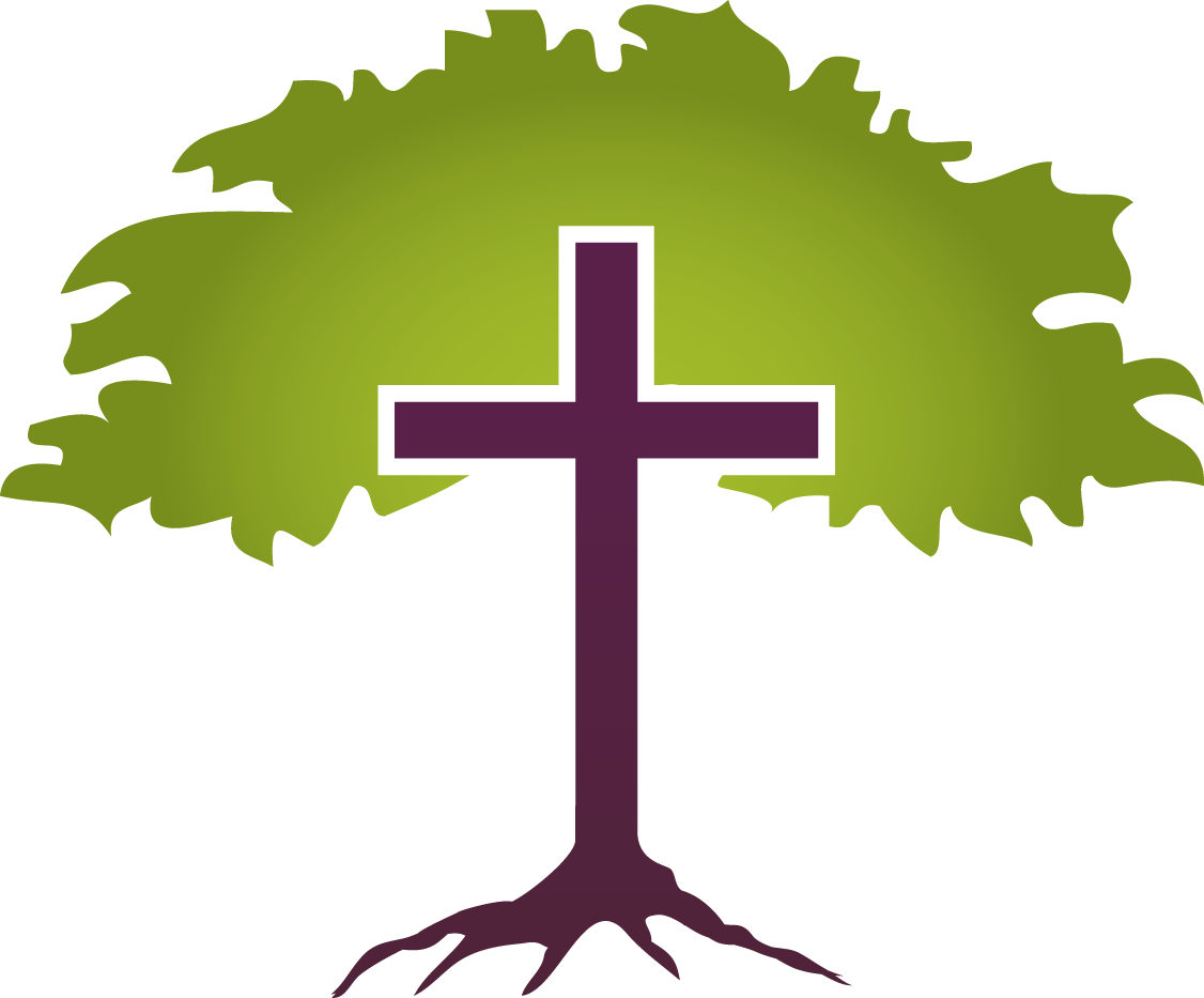 Church Logos, Tree Viewing Gallery For - ...